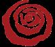 Logo Tango Centro Den Haag